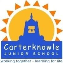 carterknowle