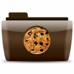 Cookies on this Site