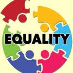 Equality Statement