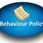 Behaviour & Attendance Policy