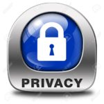 Data Privacy Notice for parents and carers