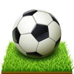 Sports Premium Summary