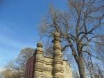 Bolsover Castle (4).jpg